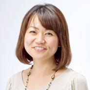 staff_hirainanae