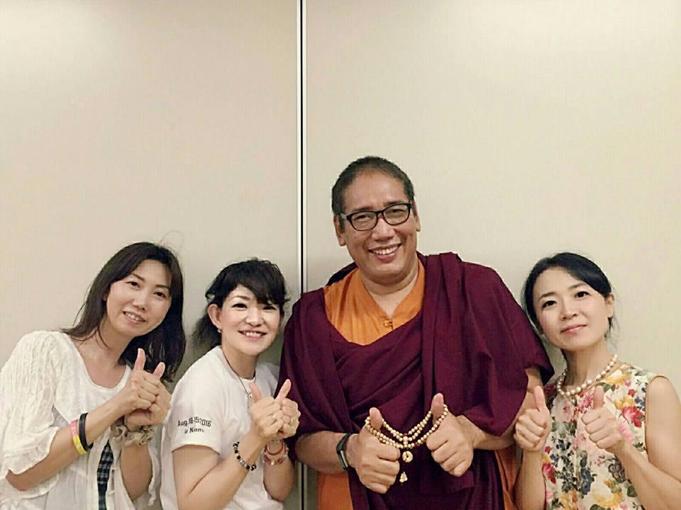 takahashisama_01