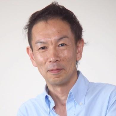 須田 裕人さんの写真