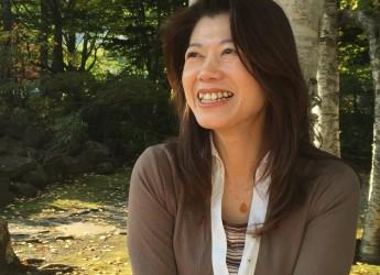谷藤 美貴子さんの写真