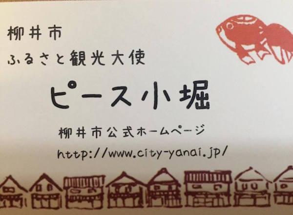 柳井市ふるさと観光大使_01 のコピー